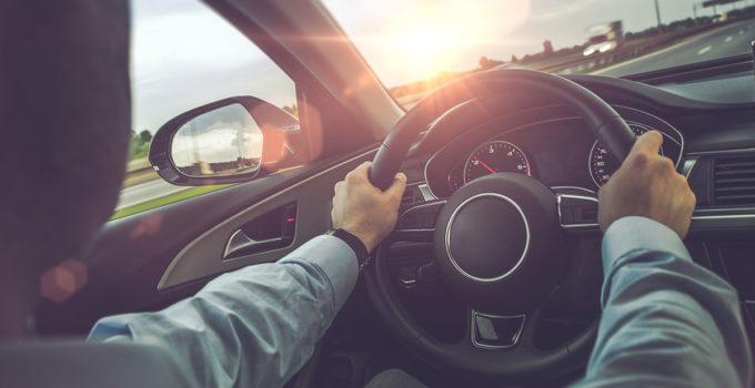 noleggio auto lungo termine o leasing